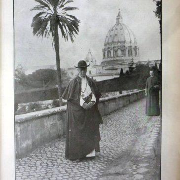 1907-07-07-p