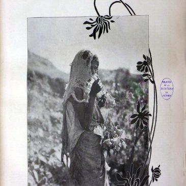 1904-01-10-p