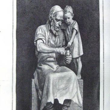 1901-05-19-p