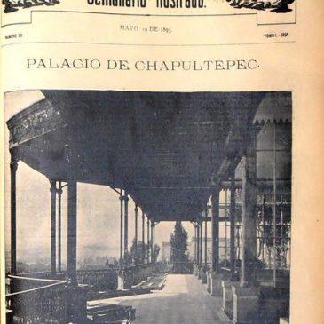 1895-05-19-p