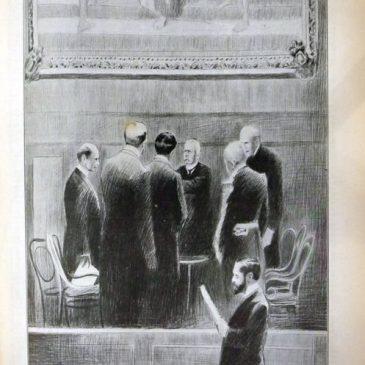 1907-03-10-p