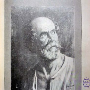 1904-03-13-p