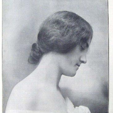 1903-11-15-p