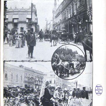 1903-05-17-p