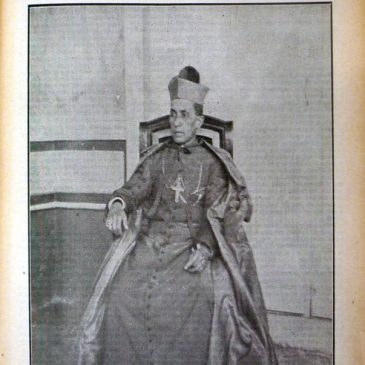 1910-03-06-p
