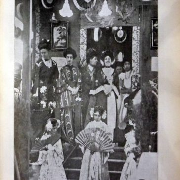 1908-03-08-p