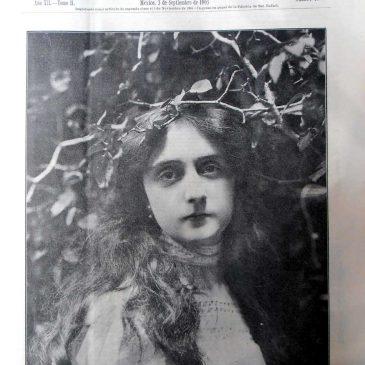 1905-09-03-p