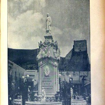 1895-09-15-p
