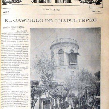 1895-05-26-p