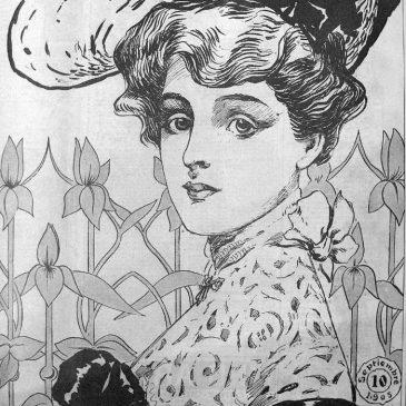 1905-09-10-c