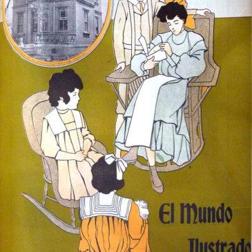 1908-03-15-c