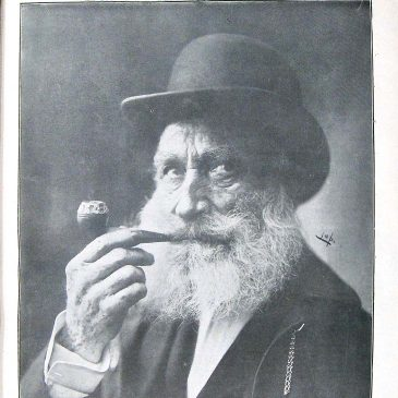 1903-11-22-p