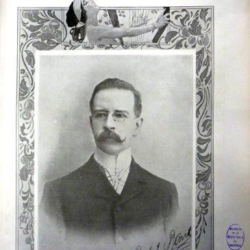 1908-11-22-p