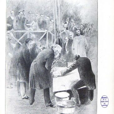 1903-05-24-p