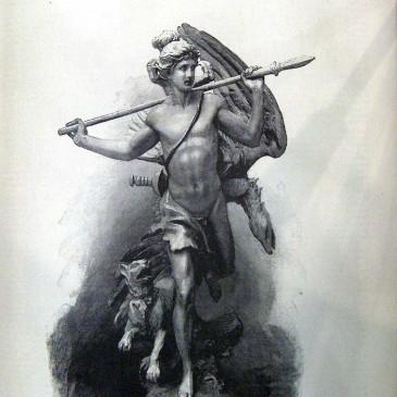 1901-11-24-p