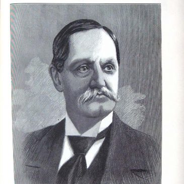 1902-05-25-p