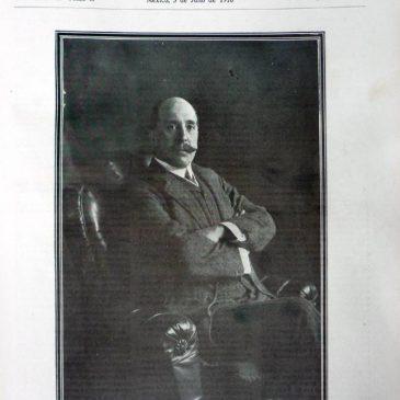 1910-07-03-p