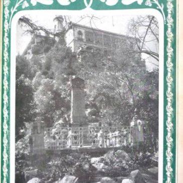 1906-09-09-c