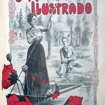 1904-03-20-c