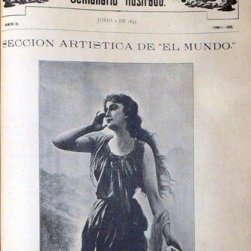 1895-06-02-p