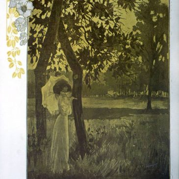 1910-07-10-c