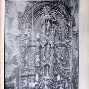 1906-03-11-p