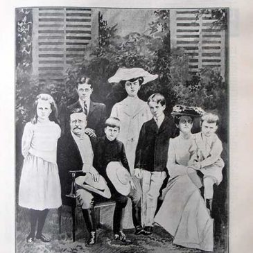 1905-03-12-p