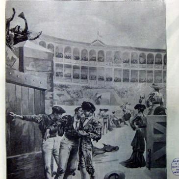 1901-12-01-p