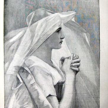 1902-06-01-p