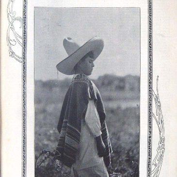 1903-11-29-p