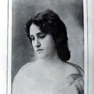 1901-06-09-p