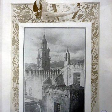 1908-12-06-p