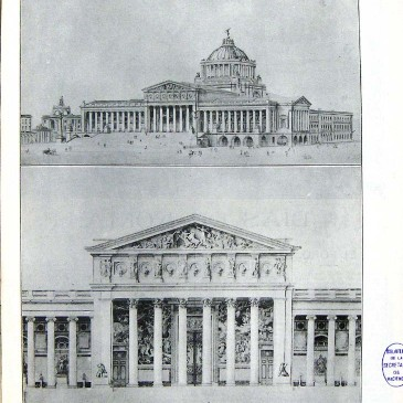 1903-06-07-p