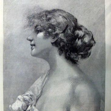 1901-12-08-p