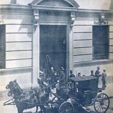 1908-03-22-c