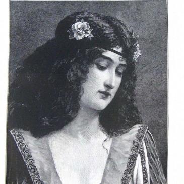 1903-06-14-p