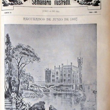 1895-06-16-p