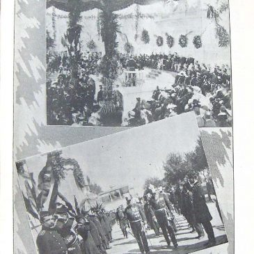 1903-12-13-p
