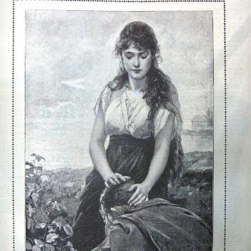 1901-12-15-p