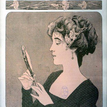 1910-07-17-c