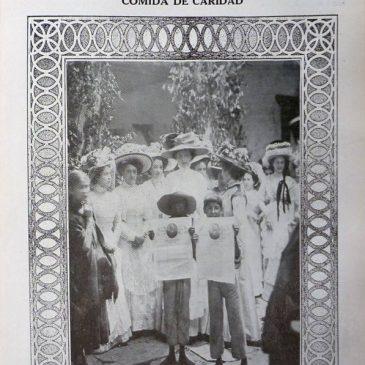 1909-09-19-p