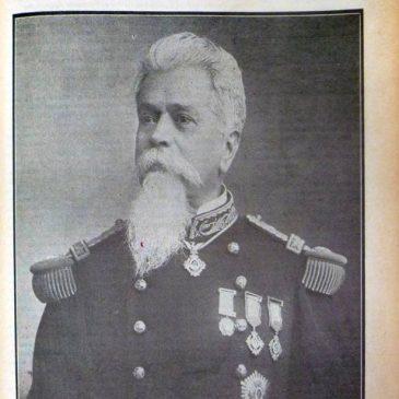 1910-03-20-p