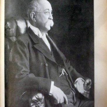 1907-03-24-p