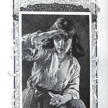1901-06-30-p