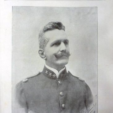 1910-07-17-p