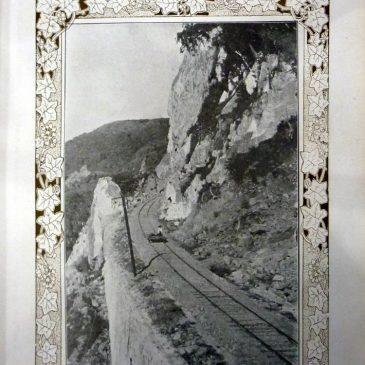 1908-12-20-p