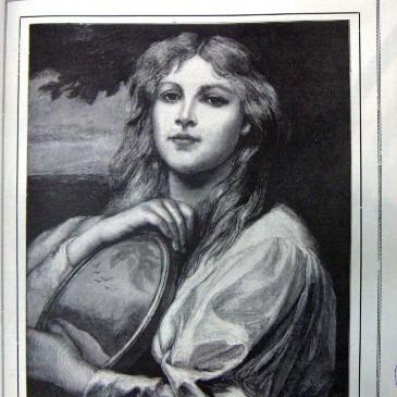 1901-12-22-p
