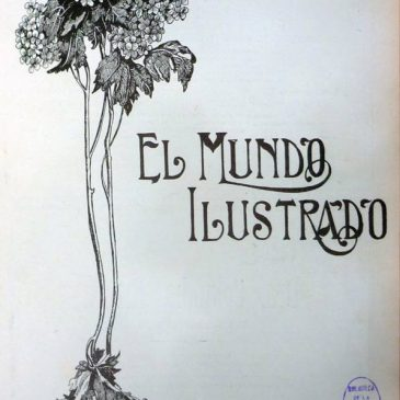 1909-09-26-c