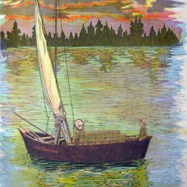 1907-09-29-c