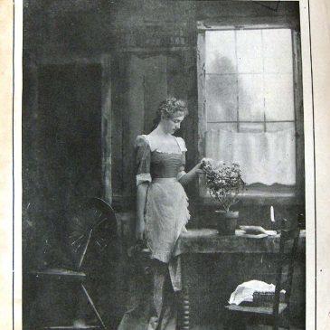 1900-07-01-p